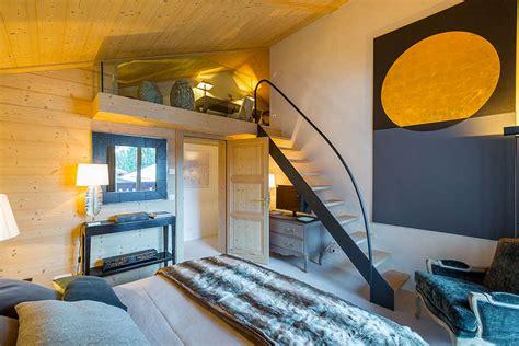 soppalco da letto camere da letto con soppalco tante idee originali e