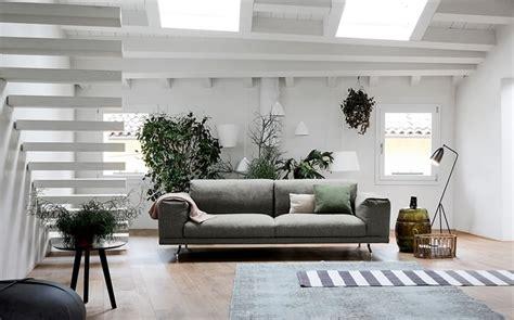 dall agnese mobili poldo divano dall agnese poltrone e divani