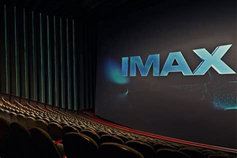 delaware s first and only imax theatre featuring a 70 bullock imax 174 and texas spirit theater experience the
