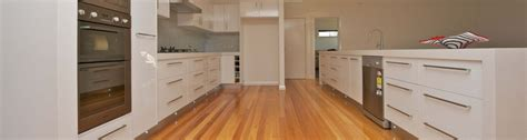 kitchen cabinets perth kitchen cabinets perth wa cabinet makers perth kitchen