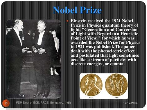 einstein biography nobel prize albert einstein 1920 s nobel prize left albert a