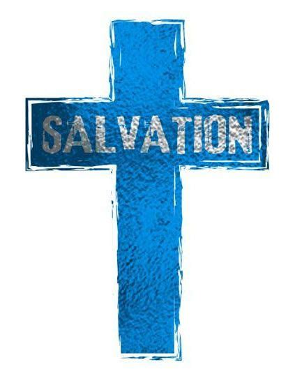 cross temporary tattoos blue cross temporary with text salvation t4aw