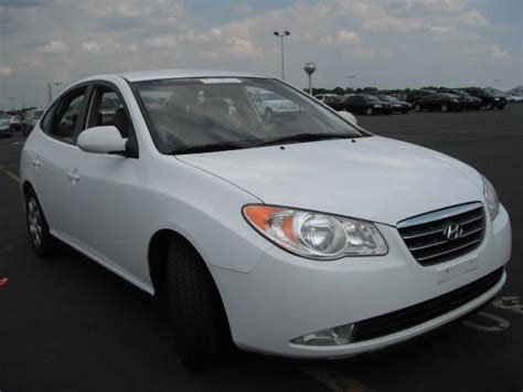 car owners manuals for sale 2007 hyundai elantra electronic throttle control cheapusedcars4sale com offers used car for sale 2007 hyundai elantra sedan 7 390 00 in staten