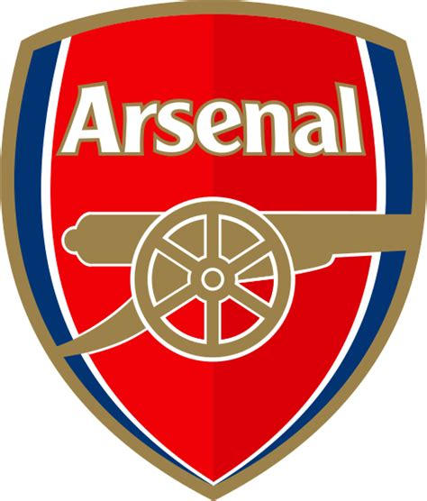 arsenal logo file arsenal fc svg wikipedia