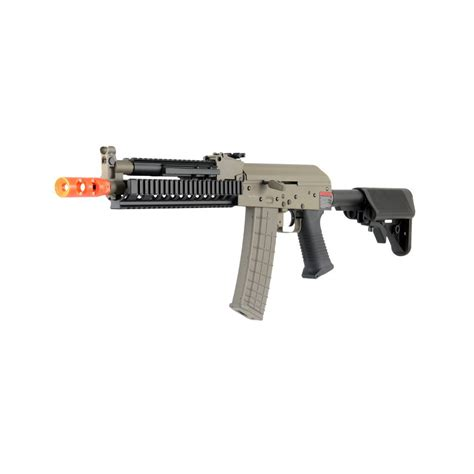 Best Seller Rompi Tactical Airsoft lancer tactical lt 11 electric airsoft assault rifle ak ris aeg metal gear ebay