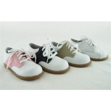 baby saddle oxford shoes toddler saddle oxford shoes 28 images florsheim