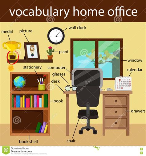 home design vocabulary home design vocabulary house plan terms construction