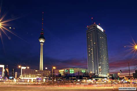 hotel park inn in berlin park inn hotel alexanderplatz images