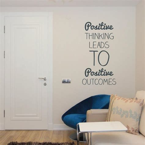 words wall stickers inspirational wall decals words images