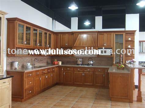 alder wood kitchen cabinets alder wood cabinets kitchen