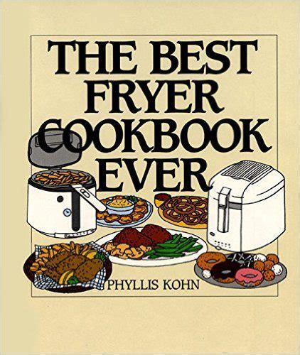 air fry genius 100 new recipes for every air fryer the blue jean chef books must air fryer cookbook in your kitchen