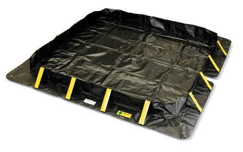 containment system hemmt spill containment systems hazmat spill kit