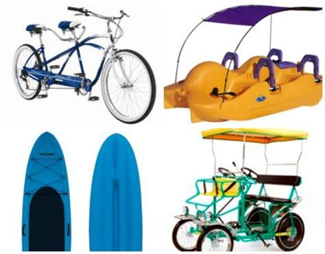 minneapolis boat show 2017 discount tickets wheel fun rentals lake calhoun upcomingcarshq