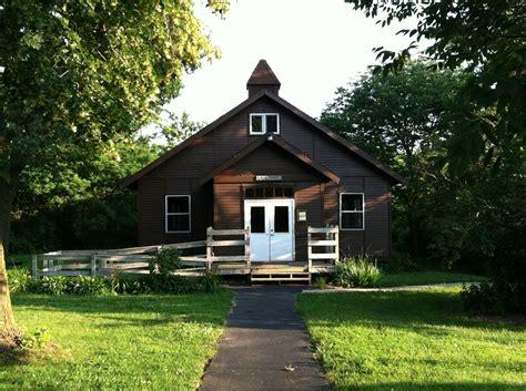 Ceremony Sites   Richfield, WI, USA   Wedding Mapper