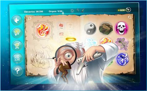 doodle god hd premium apk doodle god hd free v1 1 5 apk jogos