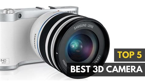 digital camera reviews letsgodigital best reviews 3d camera reviews best 3d cameras for 2018