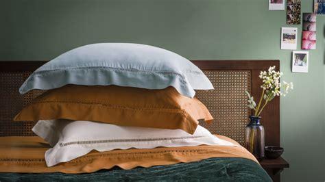 linge de lit la redoute fr cool cheap collection capsule the socialite family x la