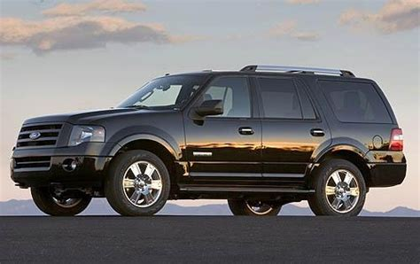 how to work on cars 2011 ford expedition transmission control 2011 ford expedition cargo space specs view manufacturer details