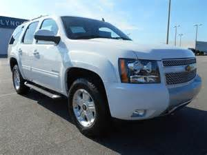 2014 Chevrolet Tahoe For Sale Used 2014 Chevy Tahoe For Sale Z71 Autos Post
