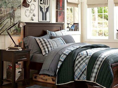 comforters for boys room pin by sara werner on cute things for boys pinterest