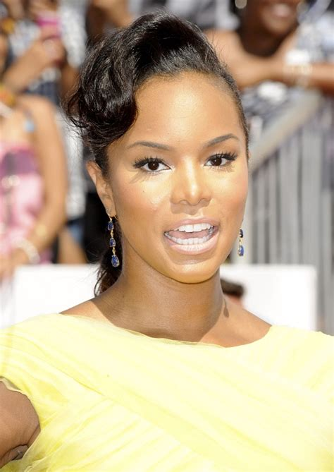 Sluty letoya luckett porn video fuck big