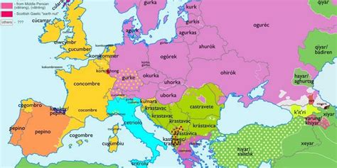 show the map of europe show greece on world map
