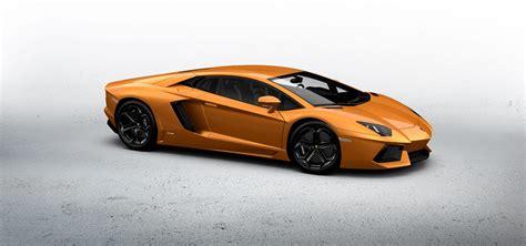 Lamborghini B12 by Lamborghini Aventador Coup 232 Technical Specifications