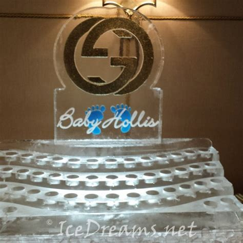 Baby Shower Sculptures by Baby Shower Sculptures Dreams