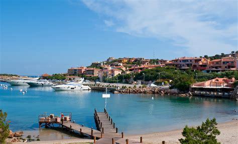 sardinia porto cervo porto cervo sardegnaturismo sito ufficiale turismo
