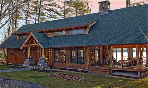 cedar siding house plans 17 best images about hardi board ideas on pinterest shingle siding roofing