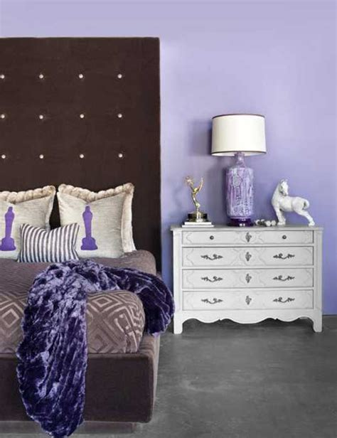 colours that go with purple 22 modern interior design ideas with purple color cool