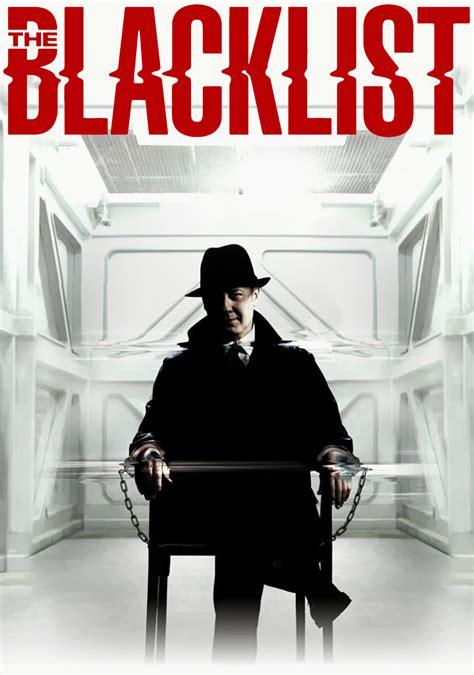 the blacklist the blacklist tv fanart fanart tv