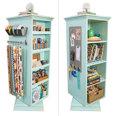 crafts storage 25 best ideas about craft storage on craft