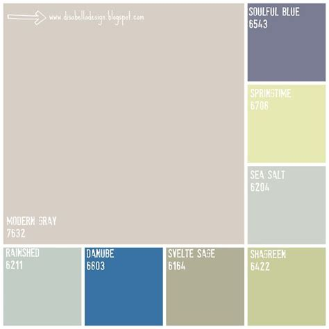 whole house color palette 17 best images about paint colors on pinterest woodlawn