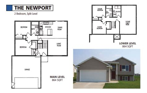 home floor plans mn minnesota house plans house plans