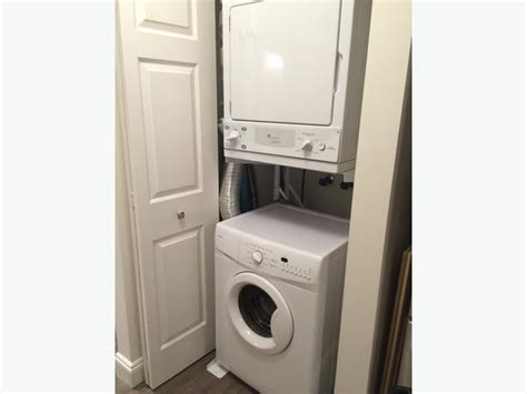 Where To Buy Apartment Size Washer And Dryer Washer And Dryers Used Apartment Size Washer And Dryer