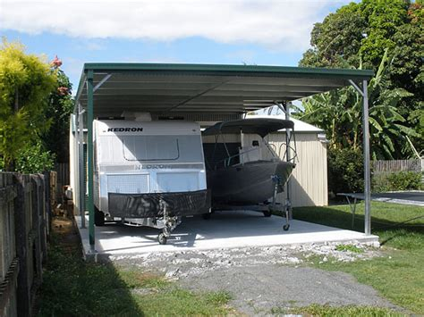 Affordable Carports And Garages Best Quality Carports Brisbane Affordable Sheds Southside