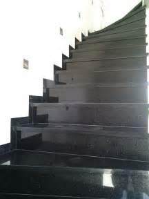 granit treppen granittreppen granit treppen trittstufen stufen