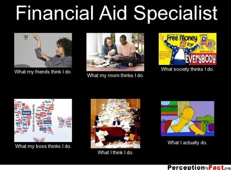 Financial Aid Meme - finance memes memes