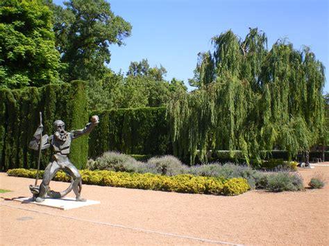 jardines en valencia jardin de las hesperides en val 232 ncia jardines en espa 241 a