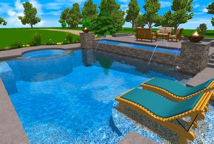 pool design software free backyard pool design tool 2017 2018 best cars reviews