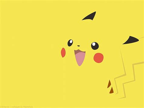 imagenes para fondo de pantalla tamaño completo pikachu hd fondo de pantalla fondos de pantalla gratis
