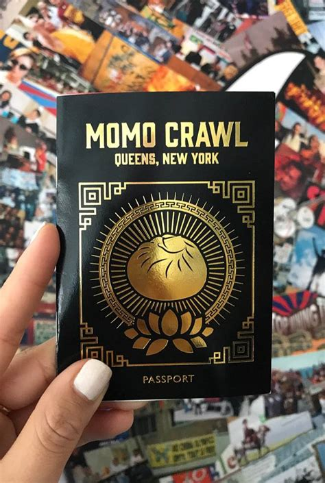 fill your belly at the 6th annual momo crawl in jackson