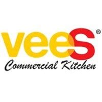 Vees Kitchen by Vees Kitchen Appliance Malaysian Franchise Association