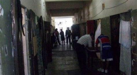 penitenciaria chaco penitenciaria del chaco newhairstylesformen2014 com