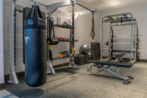 Fitness Showrooms Stamford Ct 2 by Summer House Compass Furnished Apartments In Stamford