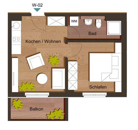 2 schlafzimmer haus blueprints bildergebnis f 252 r 2 zimmer wohnung grundriss house