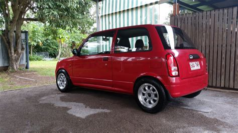 Spare Part Daihatsu Zebra 2000 daihatsu cuore 8 car daihatsu and cars