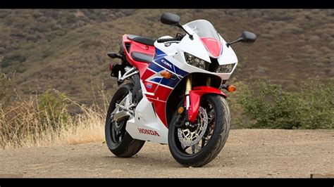honda cbr bike models 2018 model honda cbr 600rr bike