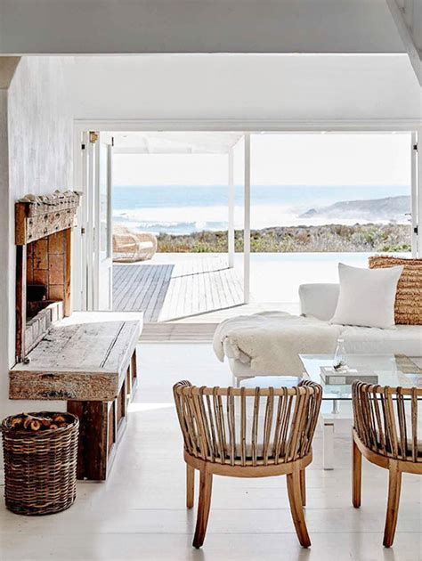 home decor blogs south africa home tour endless summer in south africa interior